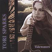 Tidewaters by Tori Sparks