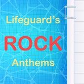 Lifeguard's Rock Anthems fra Various Artists