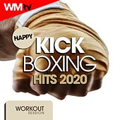 Happy Kick Boxing Hits 2020 Workout Session (60 Minutes Non-Stop Mixed Compilation for Fitness & Workout 140 Bpm / 32 Count) de Workout Music Tv