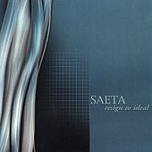 Resign To Ideal by Saeta