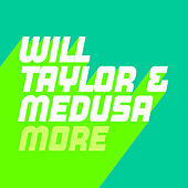 More by Will Taylor
