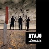 Limpio by Atajo