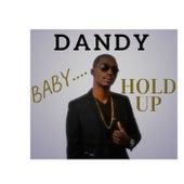 Baby Hold Up de Dandy
