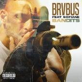 Bandits von Brvbus