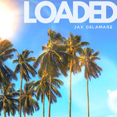 Loaded by Jax Delamare