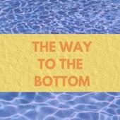 The Way to The Bottom de REi