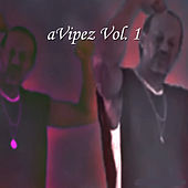 A Vipez, Vol.1 by Viper