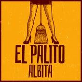 El Palito de Albita