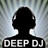 Deep DJ by Various Artists