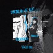 Dancing in the Dirt (Max Lean Remix) von Glockenbach