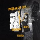 Dancing in the Dirt (Medun Remix) von Glockenbach