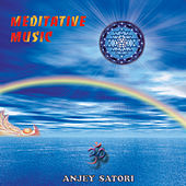Meditative Music van Anjey Satori