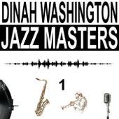 Jazz Masters, Vol. 1 di Dinah Washington