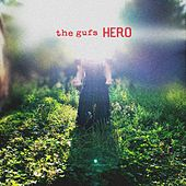 Hero by The Gufs