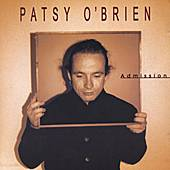 Admission by Patsy O'Brien