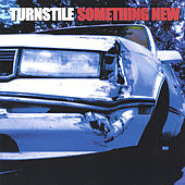 Something New by Turnstile