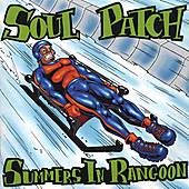 Summers In Rangoon by Soul Patch