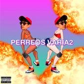 Perreos Varia2 von Poponshis