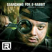 Searching for B-Rabbit by Ray Pearson