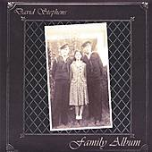 Family Album by David Stephens