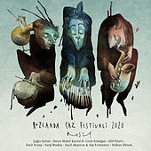 Bozcaada Caz Festivali 2020 'Keşif' von Çeşitli Sanatçılar