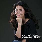 Because of You di Kathy Wen