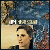 Novel von Sarah Siskind