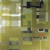 Laundry Sky de Rub