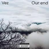 Our End von El Vez