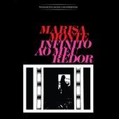 Infinito Ao Meu Redor von Marisa Monte