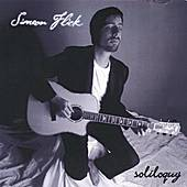Soliloquy by Simeon Flick