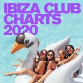 Ibiza Club Charts 2020 de Various Artists