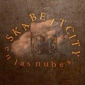 En las Nubes de Ska Beat City