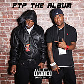 FTP the Album by Young Bumpy