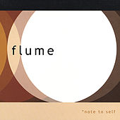 Note To Self by Flume