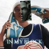 In My block de Cristian Boy