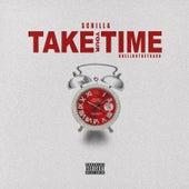 Take Your Time de Scrilla