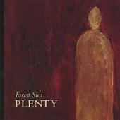 Plenty by Forest Sun
