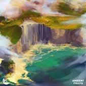 Olyan Szép Vagy de Ludvig Hall