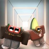 I love it de Formal Chicken