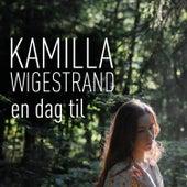 En dag til de Kamilla Wigestrand