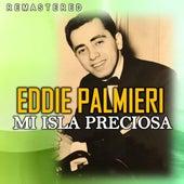 Mi Isla Preciosa (Remastered) de Eddie Palmieri