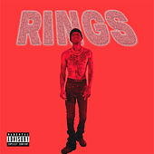 Rings de Bronco