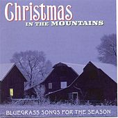 Christmas in the mountains de Various Artists