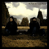 Funeral Mixtape by The Pack A.D.