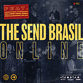 The Send Brasil ONLINE by Dunamis Music