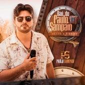 Baú do Paulo Sampaio - Forró e Piseiro de Paulo Sampaio