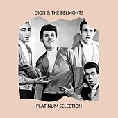 Platinum Selection by Dion