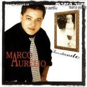 Recordando von Marco Aurélio
