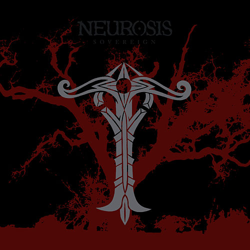 Sovereign (Remastered) by Neurosis